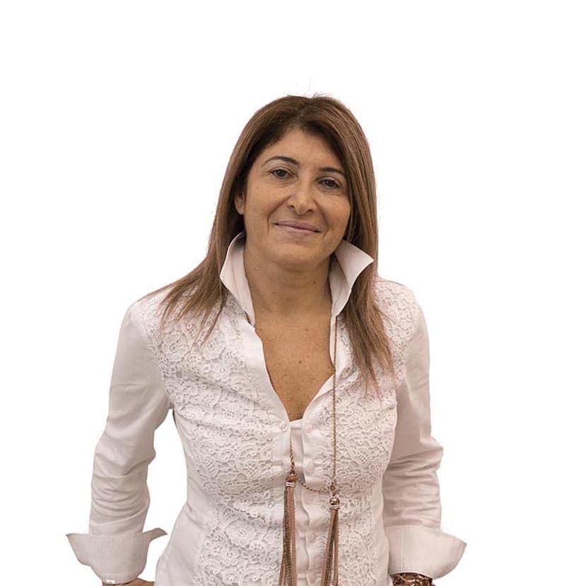Maria Vittoria - Capodicasa