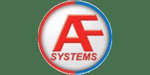 af system