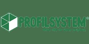 profilsystem