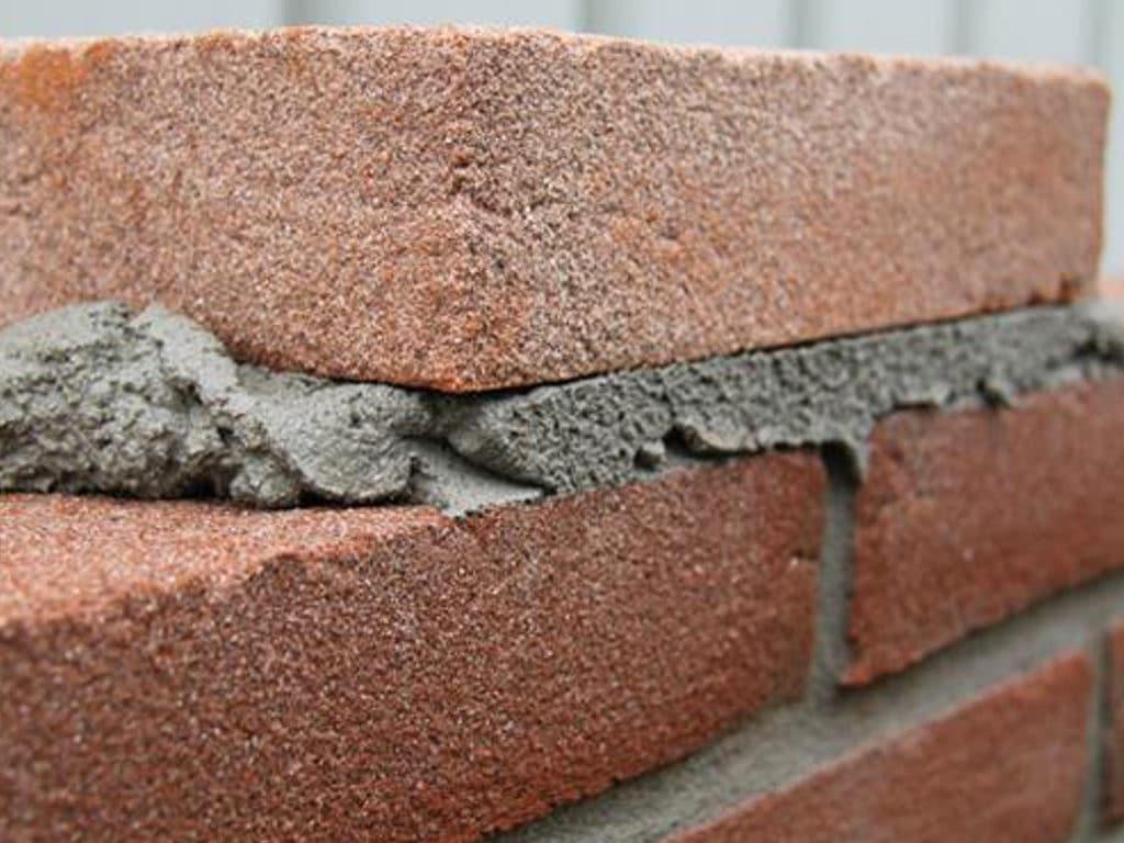 vendita cemento catania