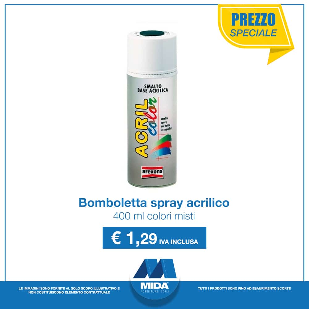 bomboletta-spray