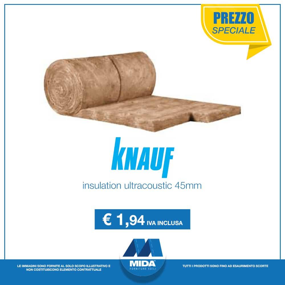 kanuf-insulation