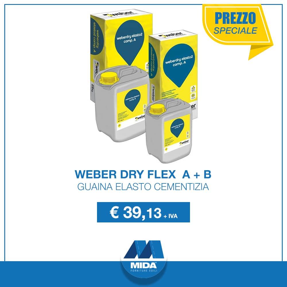weber-dry