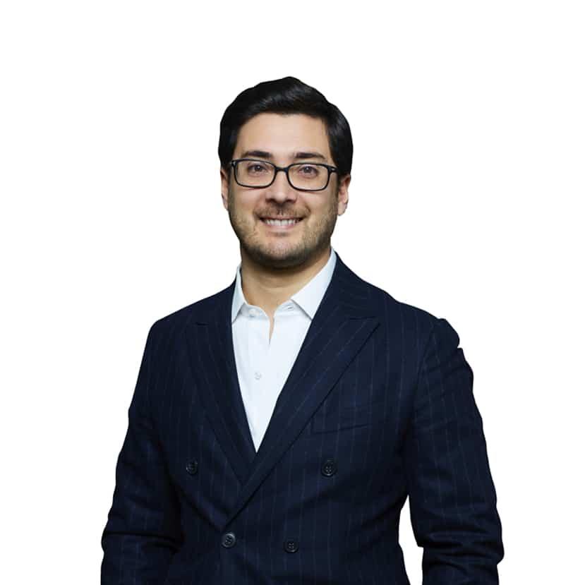 Mirko Padalino copia
